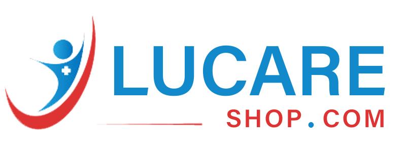 Lucare Shop